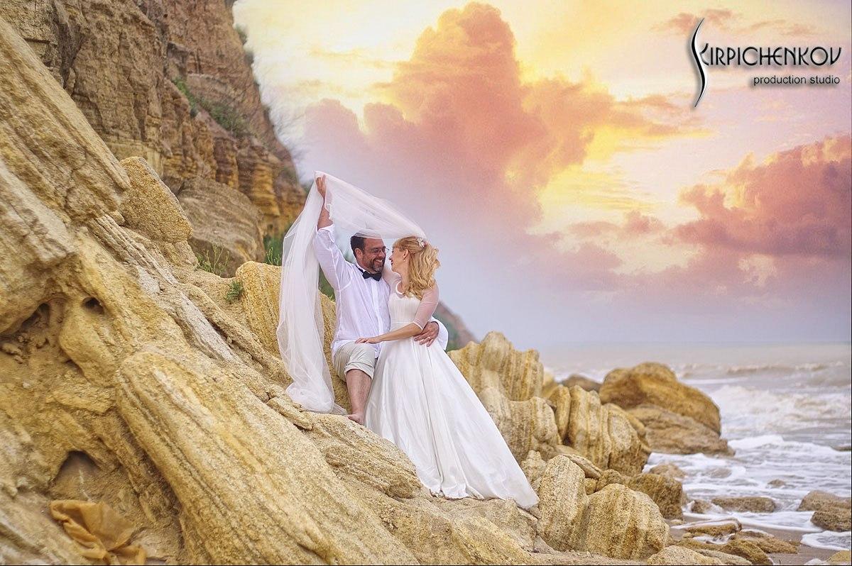 ab24Tv0nlf4 - Безопасная покупка свадебного платья в онлайн-магазине