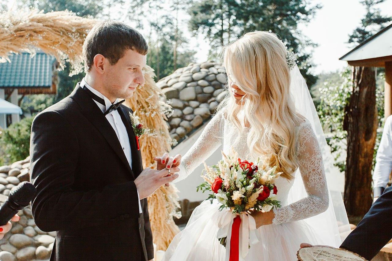JAoKnNtzpwI - Безопасная покупка свадебного платья в онлайн-магазине