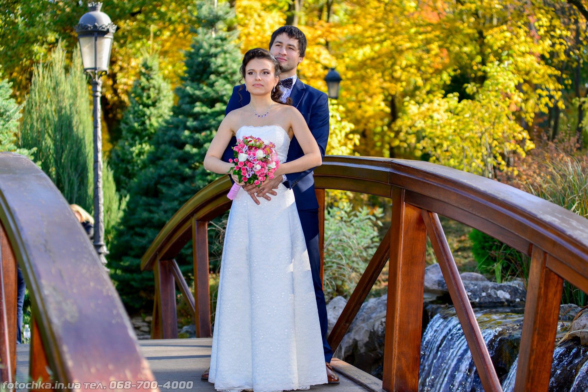 P0j4vk4Xrs - Безопасная покупка свадебного платья в онлайн-магазине