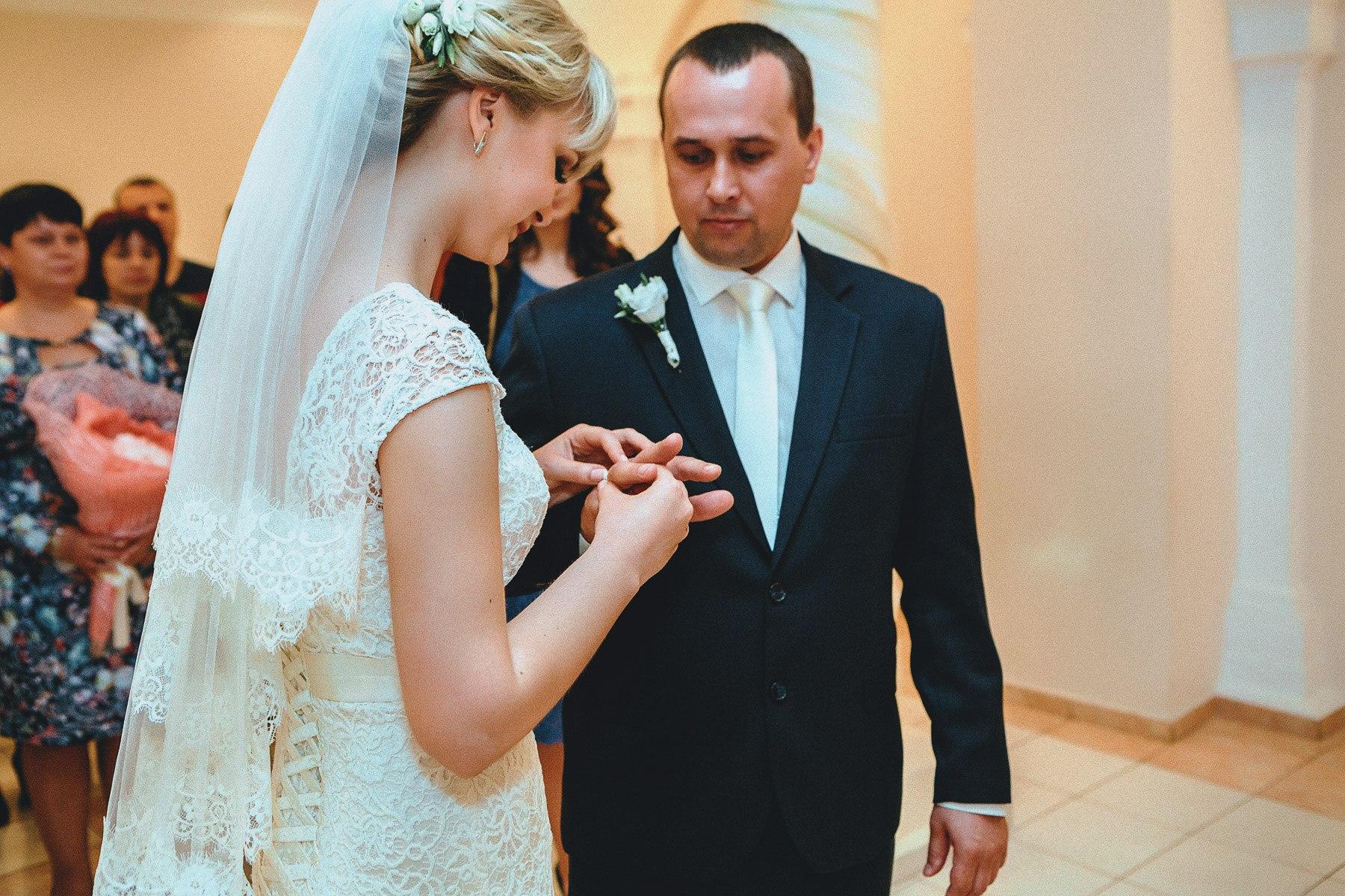 GPbFd6deQ18 - Безопасная покупка свадебного платья в онлайн-магазине