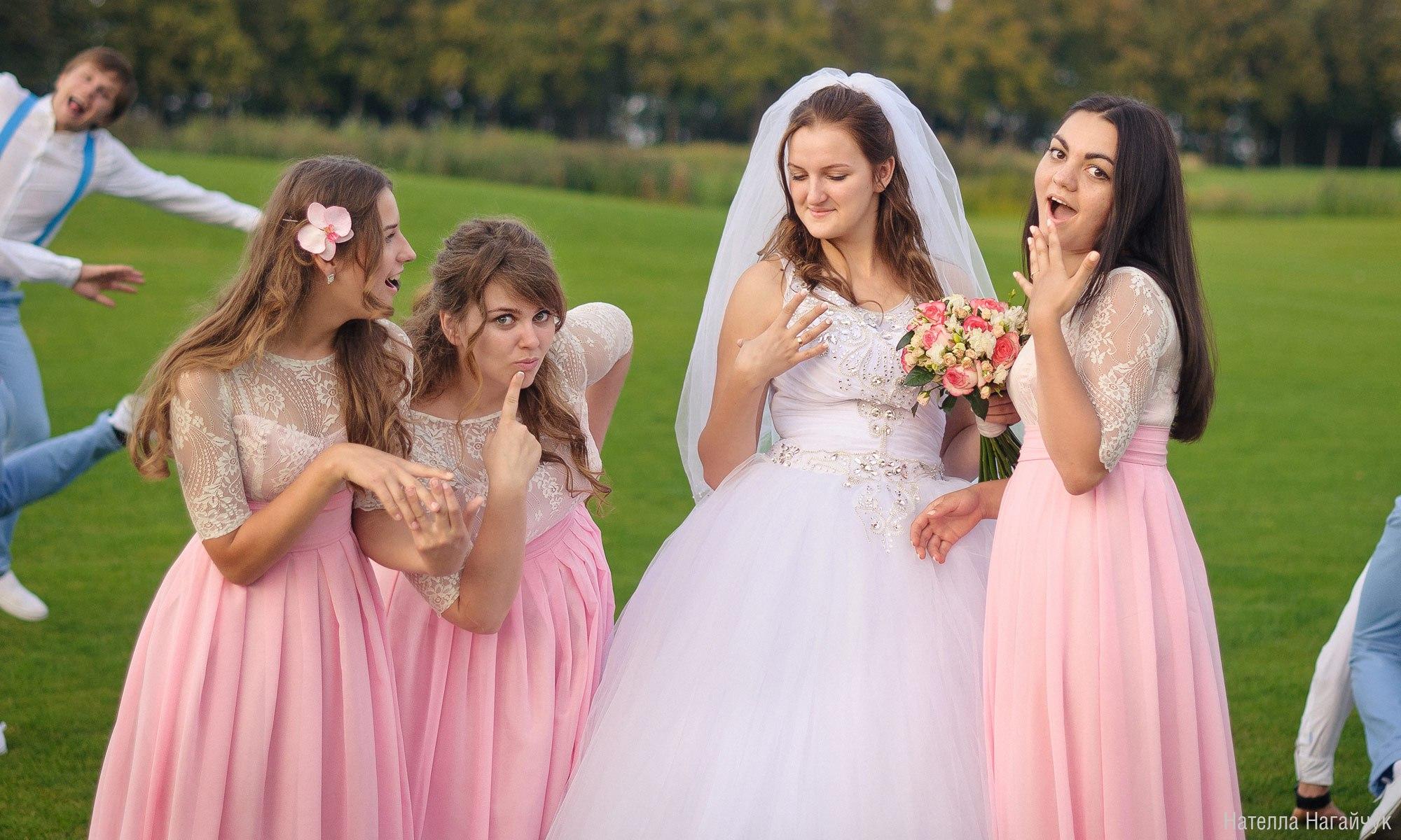 3ML3CJZvxKQ - Безопасная покупка свадебного платья в онлайн-магазине