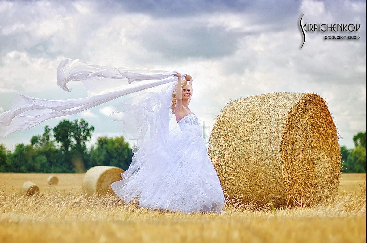 OpgzQVlBJu8 - Безопасная покупка свадебного платья в онлайн-магазине