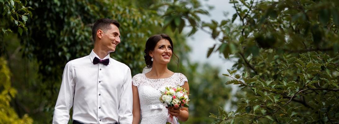 8UZeXC HiNI - Безопасная покупка свадебного платья в онлайн-магазине