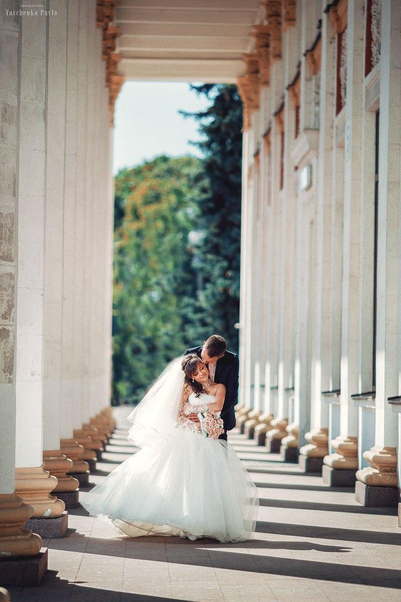 0uOq6wrcg6M - Безопасная покупка свадебного платья в онлайн-магазине
