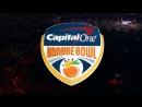 NCAAF 2017 / Capital One Orange Bowl / (6) Wisconsin Badgers - (10) Miami Hurricanes / 30.12.2017 / EN