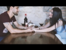 Araz Heyderov - Yene icirem 2017 (Official Video Klip)