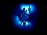 Lord Shiva _ Most Powerful Namaskaratha Mantra _ __WARNING___HD.mp4