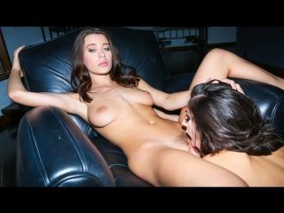 Lana rhoades and darcie dolce lesbian