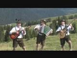 Musica Folk Trentina Welschtiroler Musik 7