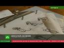 Участники шоу «Ты супер!» узнали тайны создания советских мультфильмов