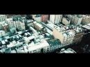 Junior Bvndo ASSASSINAT Directed By Cherif Prod By CashMoneyAp OKLM Radio