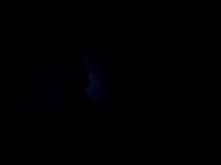 люди это не монтаж у меня вырубили свет я включил камеру
