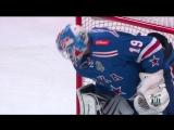 KHL 2017-18/СКА - ЦСКА/Матч от 21.08.2017
