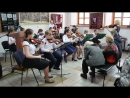 Камерный оркестр - М.Шмитц - Арабский танец