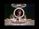 Arabesque -Tall Story Teller Schaubude(1981)