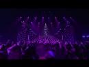 David Guetta Thomas Gold Mashup Fix You Million Voices Apologize