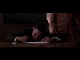 Отрывок из фильма Инстинкт - Контроль