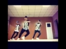 Классно танцуют V_M.240