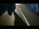 Самые опасные гонки на мотоциклах [HD] Video Isle Of Man TT