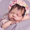 Детский фотограф новорожденных Ani Kaborda Минск