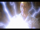 Зачарованные Charmed OST The Changed World Leo Vs Gideona Stand Up Be Strong Изменённый Мир Экшен Треки Тёмный Старана Силы