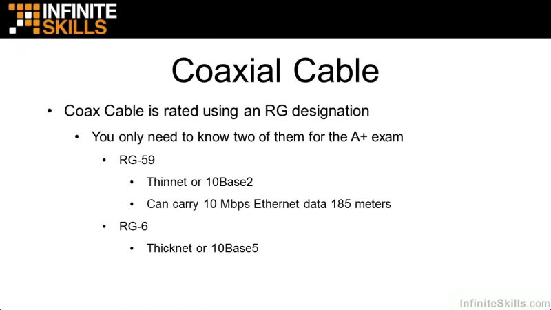 06_03-Coaxial Cable