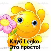 Lubov31