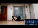 BTS WINGS Short Film #5 PARODY