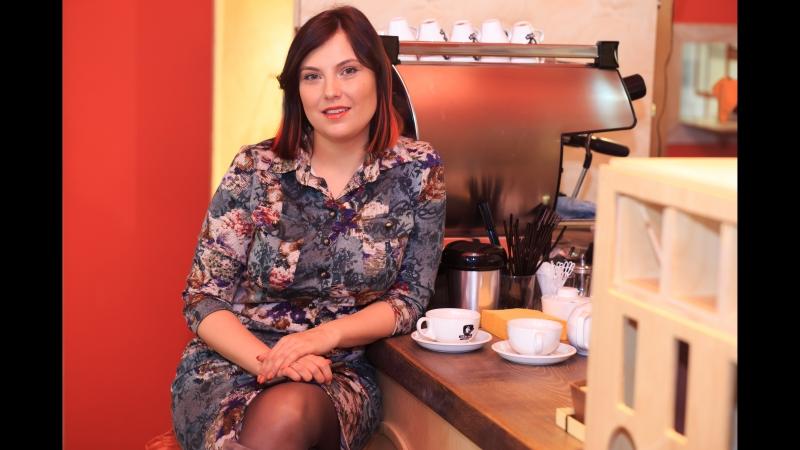 Елена Долгова автор, преподаватель курса Интернет-маркетинг: знания - навык - рекзльтат