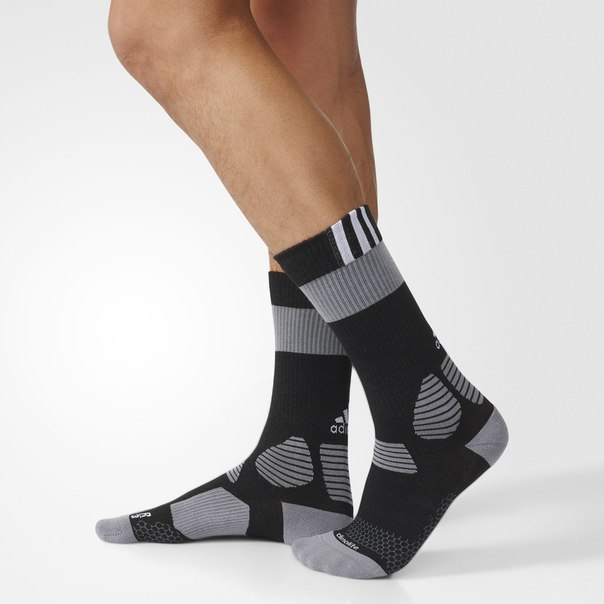 Носки ID SOCKS LIGHT