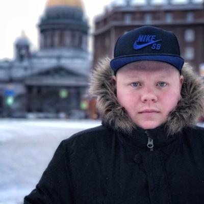 Сергей Кудрак