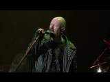Halford - Locked And Loaded (Live 2010г.)