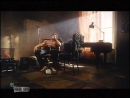 Фрагмент 3 х/ф Вместо меня 2000 Россия, реж. Ольга Басова, Владимир Басов-мл.
