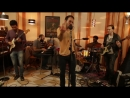 Фанк кавер песни Just The Way You Are - Billy Joel - FUNK cover feat. Theo Katzman!