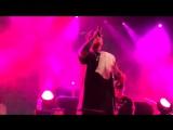 Guf - Маугли 2. (Live 24.11.17. ГлавClub)