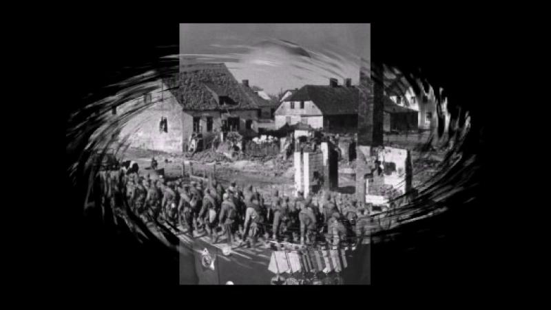 1935 г. №13 Александр Казакевич, Михаил Баркан, Яков Ционский и Михаил Зайденер Песня былых походов