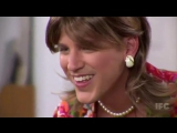 С днем Святого Валентина (VHS Video)