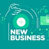 Новый бизнес | New business
