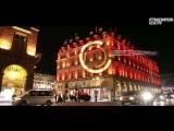 DJ Antoine ftThe Beat ShakersMa Chrie (DJ Antoine vs Mad Mark 2k12 Edit) (Official Video HD) 720