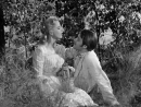 Smultronstället/ Земляничная поляна/ Ингмар Бергман (1957)