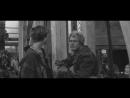 СССР. Андрей Рублёв. (1966.г.) Режиссер Андрей Тарковский.