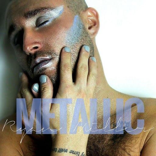 Ryan Miller альбом Metallic