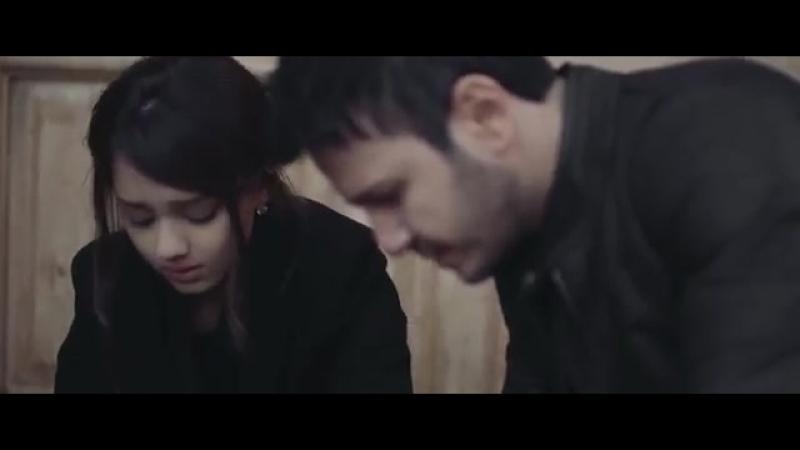 Sarvar va Komil - Ayt _ Сарвар ва Комил - Айт (1-QISM).mp4