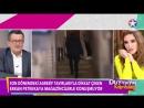 Agrasif Tavırlarıyla Dikkat Çeken Erkan Petekkaya Magazinciler ile Konuş