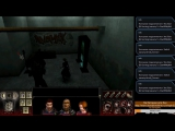 Vampire The Masquerade - Redemption (PC) - Live-stream by Raph (Part 06)
