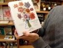 Новинки издательства Taschen Германия Серия Библиотека Универсалис