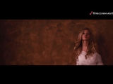 Не Звони - Женя Юдина feat DJ Half ( vk.comjennyofficial )