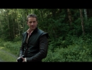 once upon a time |1x03| snow white & prince charming