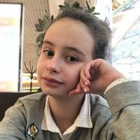 Александра Скрипкина, Тула, Россия