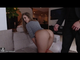Lena paul - please lick my sexy toes [all sex, hardcore, blowjob, gonzo]